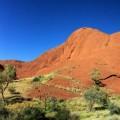 panorama-Kata-Tjuta-Olgas-northern-territory-australia-3