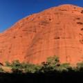 panorama-Kata-Tjuta-Olgas-northern-territory-australia-4