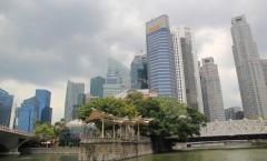 singapour-singapore-river-1