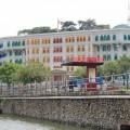 singapour-singapore-river-2