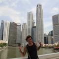 singapour-singapore-river-3