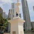 singapour-singapore-river-4