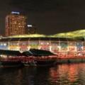 singapour_clarke_quay-1