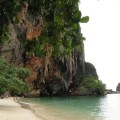 thailande-krabi-tonsai-railay-1