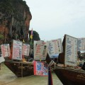 thailande-krabi-tonsai-railay-19