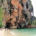 thailande-krabi-tonsai-railay-20