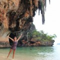 thailande-krabi-tonsai-railay-21