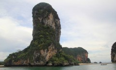 thailande-krabi-tonsai-railay-6