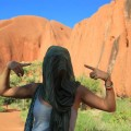 uluru_ayers-rock-red-center-australia-15