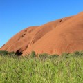 uluru_ayers-rock-red-center-australia-18