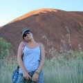 uluru_ayers-rock-red-center-australia-23