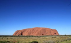 uluru_ayers-rock-red-center-australia-6