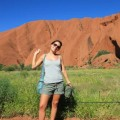 uluru_ayers-rock-red-center-australia-7