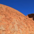 uluru_ayers-rock-red-center-australia-9