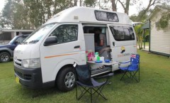 campervan-australie-1