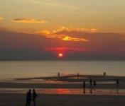 darwin-sunset-1