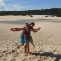 fraser-island-australie-11
