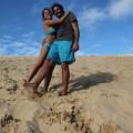 fraser-island-australie-12
