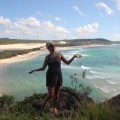 fraser-island-australie-17