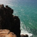 fraser-island-australie-18