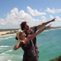 fraser-island-australie-21