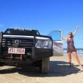 fraser-island-australie-24