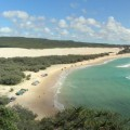 fraser-island-australie-panorama-3