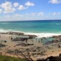 fraser-island-australie-panorama-5
