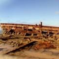 fraser-island-australie-panorama-6
