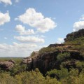 kakadu-national-park-australie-4