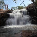 kakadu-national-park-australie-43