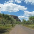 kakadu-national-park-australie-63