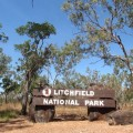 litchfield-national-parc-darwin-australie–12