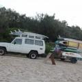 noosa-sunshine-coast-australie-10