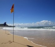 noosa-sunshine-coast-australie-11