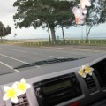 noosa-sunshine-coast-australie-3