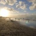 noosa-sunshine-coast-australie-7