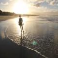 noosa-sunshine-coast-australie-9