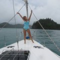 oz-sail-shame-of-whitsundays-1
