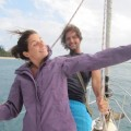 oz-sail-shame-of-whitsundays-5
