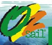 ozsails-logo