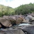 parc-et-peche-australie-panorama-1