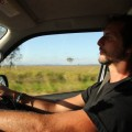 road-trip-east-coast-australie-1
