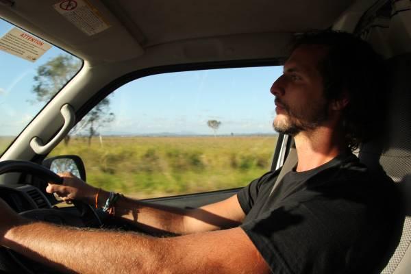 road trip east coast australie 1. Black Bedroom Furniture Sets. Home Design Ideas
