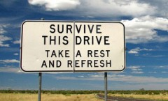 survive-this-drive-australie