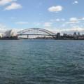 sydney-opera-panorama-1