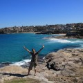 sydney-plages-11