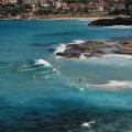 sydney-plages-12