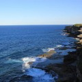 sydney-plages-17