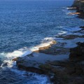 sydney-plages-18